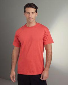 959b95fa8 Gildan™ Dry Blend® 50/50 T-shirt - 8000 (G800) starting at $1.86 ...