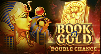 Casino Game For You To Try Book Of Gold Double Chance At Maneki Online Casino Casino Games Online Casino Games Books