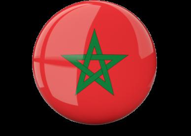 بالصور علم المغرب عالم الصور In 2021 Keno I Icon Morocco