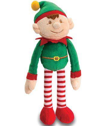 Santa Elf Doll Kids Stuff Christmas Elf Christmas Elves