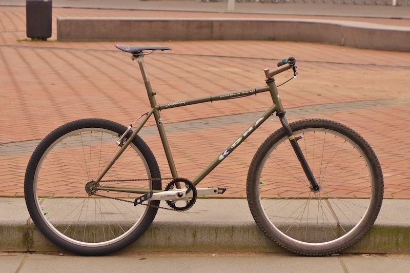 Post Your Old Kona S Page 2 Pinkbike Forum Vintage Mountain Bike Mountain Bike Commuter Mtb Bike Mountain