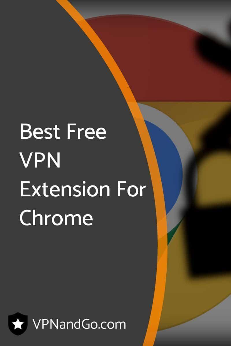 531908c4d1d9295111e627f983465b22 - How To Use Hola Vpn On Chrome