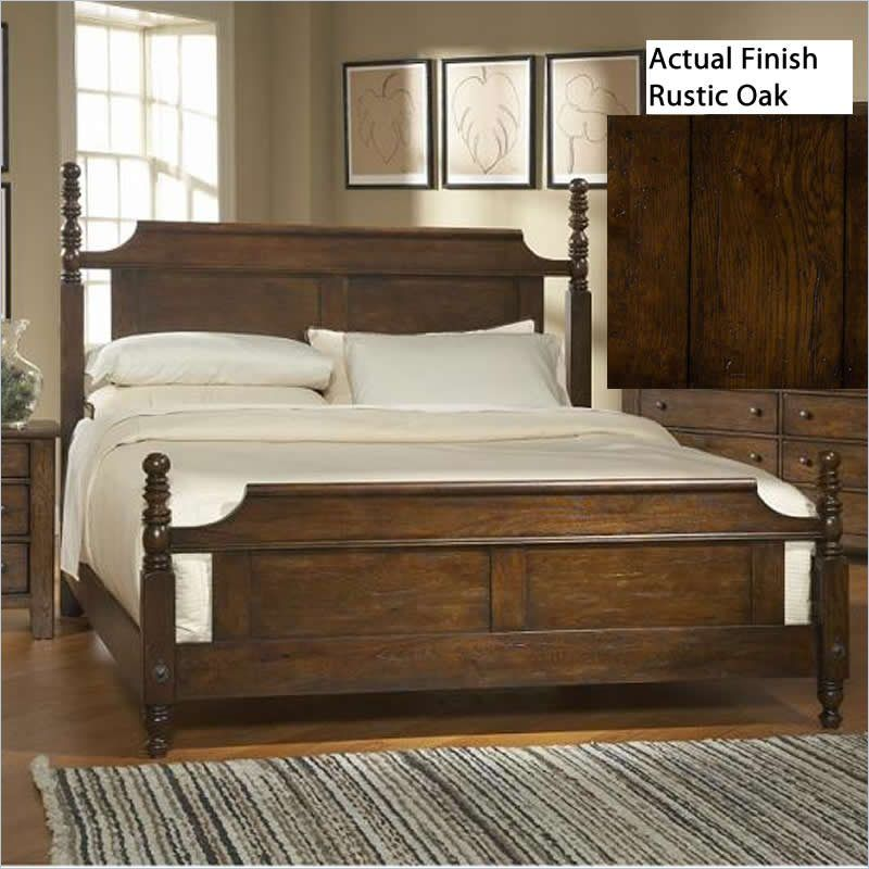 Beds And Bed Frames Cymax Com Broyhill Furniture Furniture Cal King Bedding