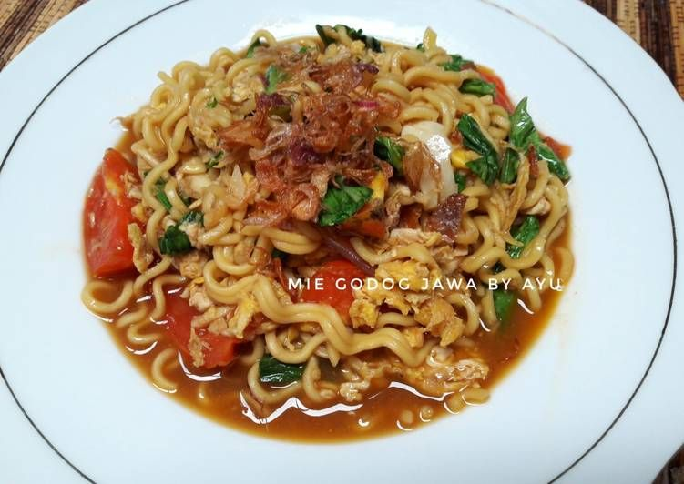 Ini Dia Resep Mie Geprek Kangkung Terpopuler Ide Resep Masakan Resep Resep Masakan Resep Masakan Indonesia Resep