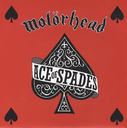 motorhead album cover 28182 jpg 434 438 motorhead lemmy