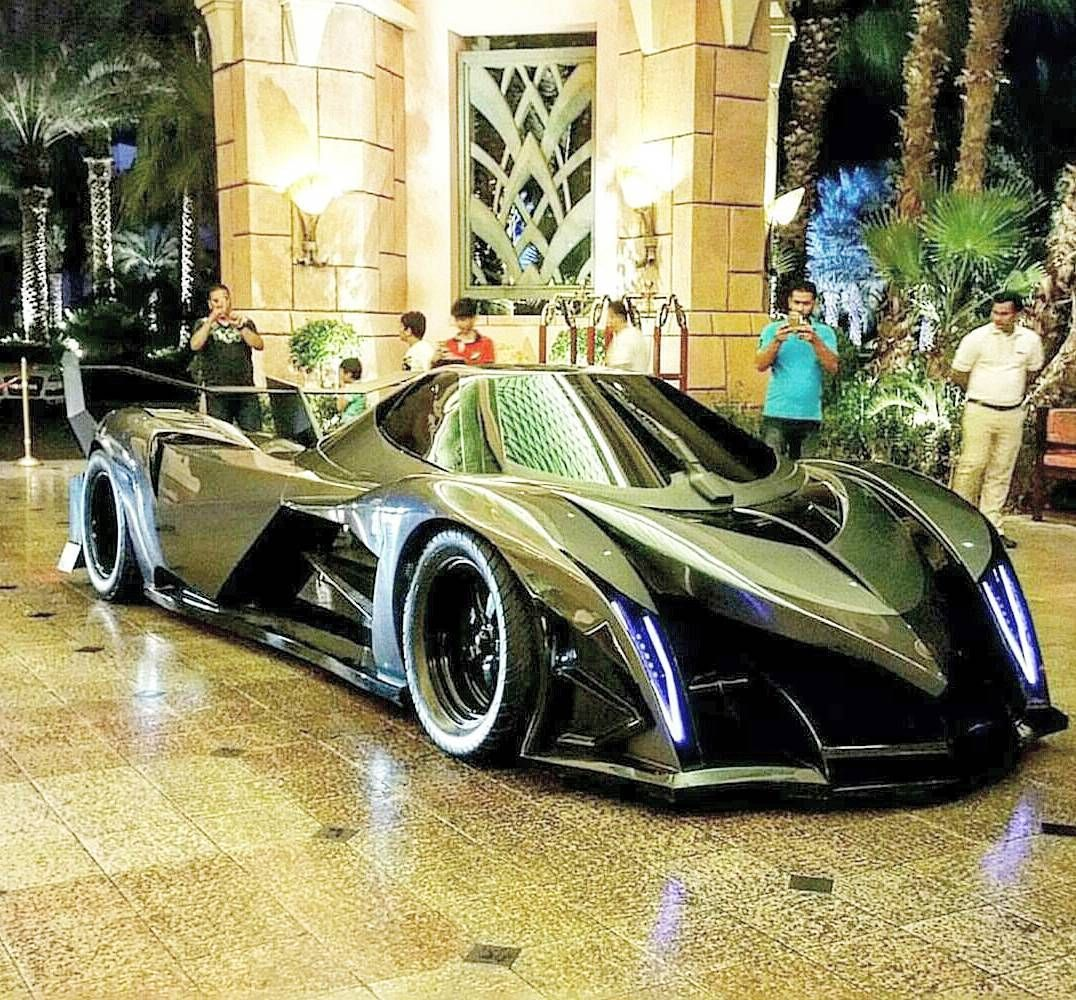 Insane Devel Sixteen Devil Dubai37 Devel Sixteen Devel Sixteen Fastcar Exotic Cars World Luxury Amazingcars24 Super Cars Exotic Cars Super Sport Cars