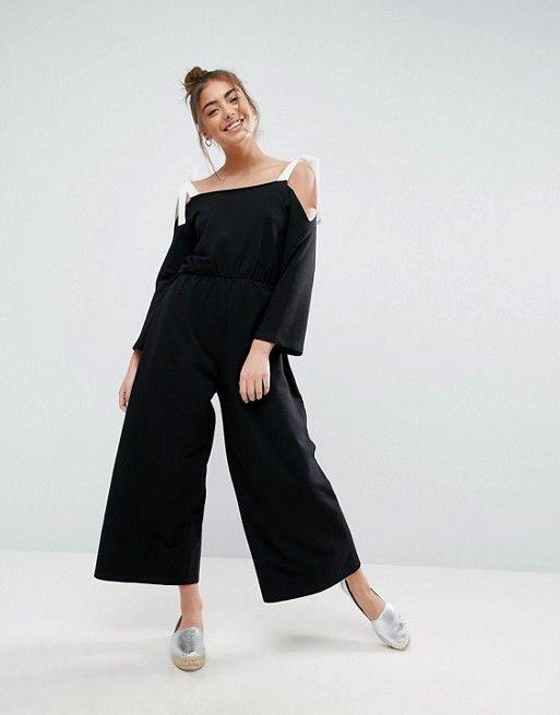 b722a9e4cce4b1 Discover Fashion Online | f e m b o y dressing | Fashion, Latest ...