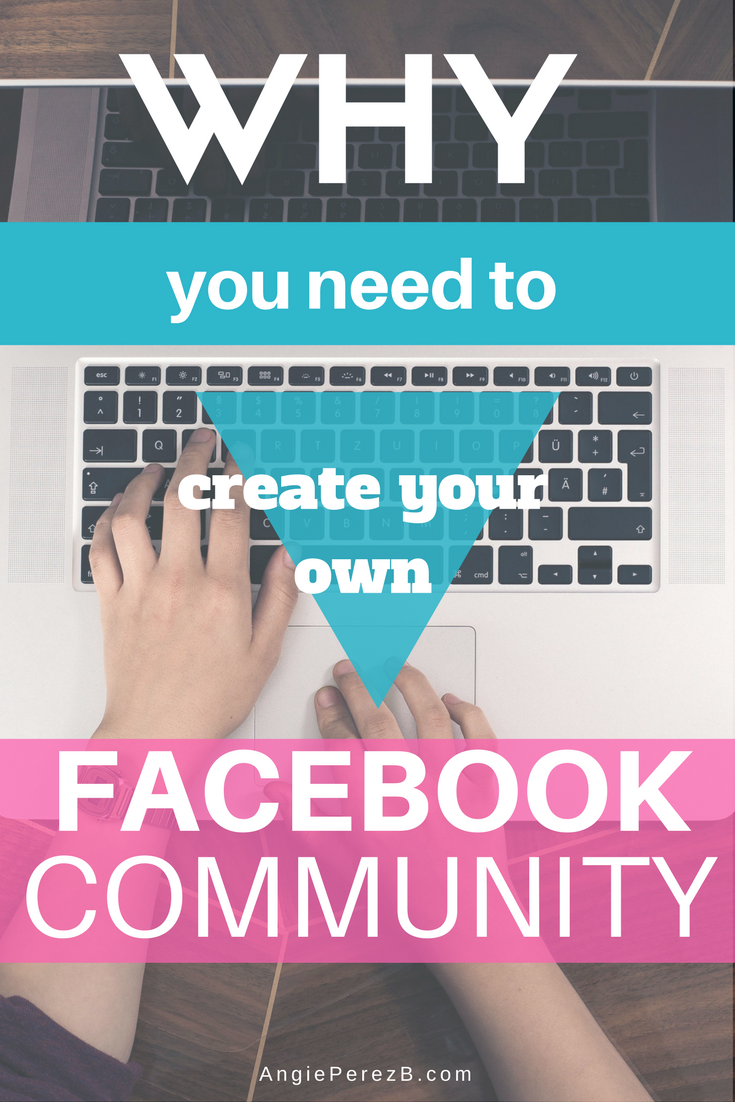 53196a4109a2137437fe83ff90d1dc94 - How To Get More Traffic To Facebook Business Page