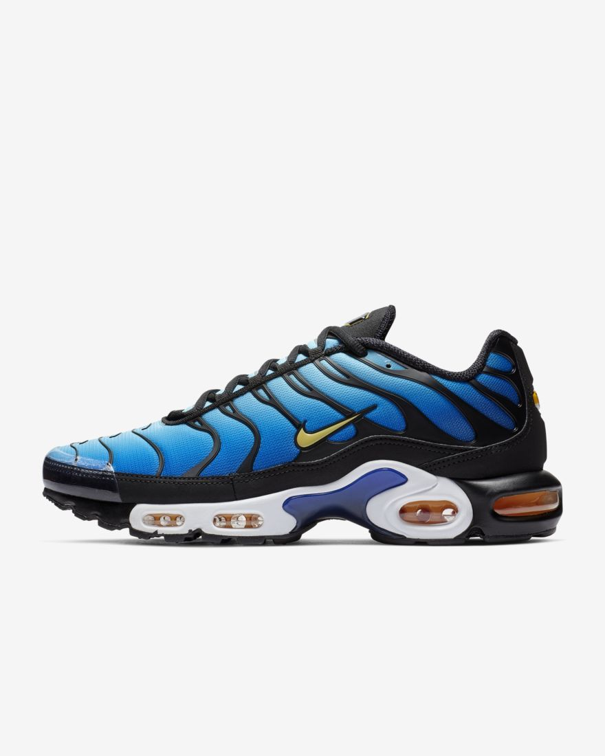 newest 250fa 43a7b Nike Air Max Plus OG Schuh