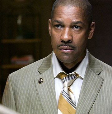denzel washington wow what a fantastic actor so versatile and handsome and very nice man too. Black Bedroom Furniture Sets. Home Design Ideas