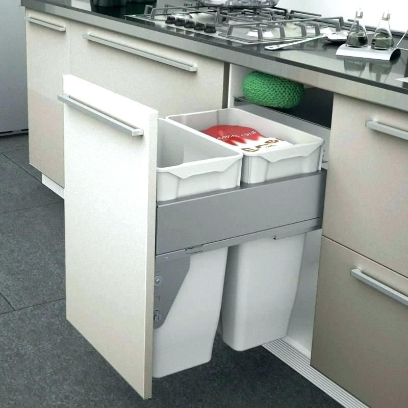 Evier Ikea Cuisine Ikea Poubelle Cuisine Poubelle Cuisine