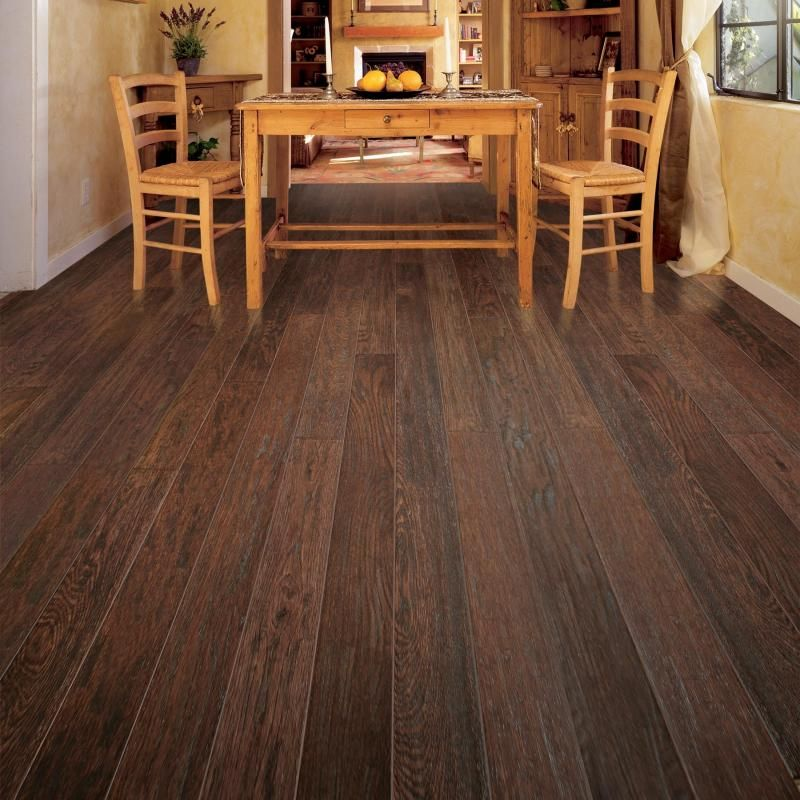 Cork Flooring 101: Warm Up To A Natural Wonder