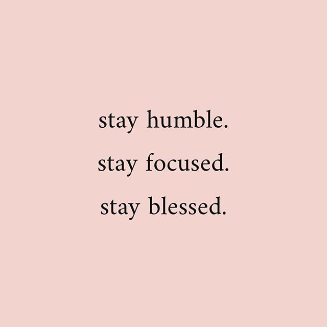 Always Humble Quotes Humble Quotes Inspiration Stay Humble Quotes