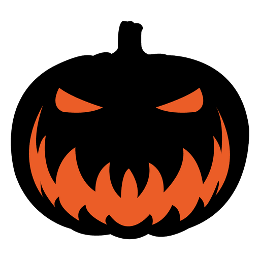 Scary Pumpkin Face 6 Ad Affiliate Affiliate Face Pumpkin Scary Scary Pumpkin Faces Scary Pumpkin Pumpkin Faces
