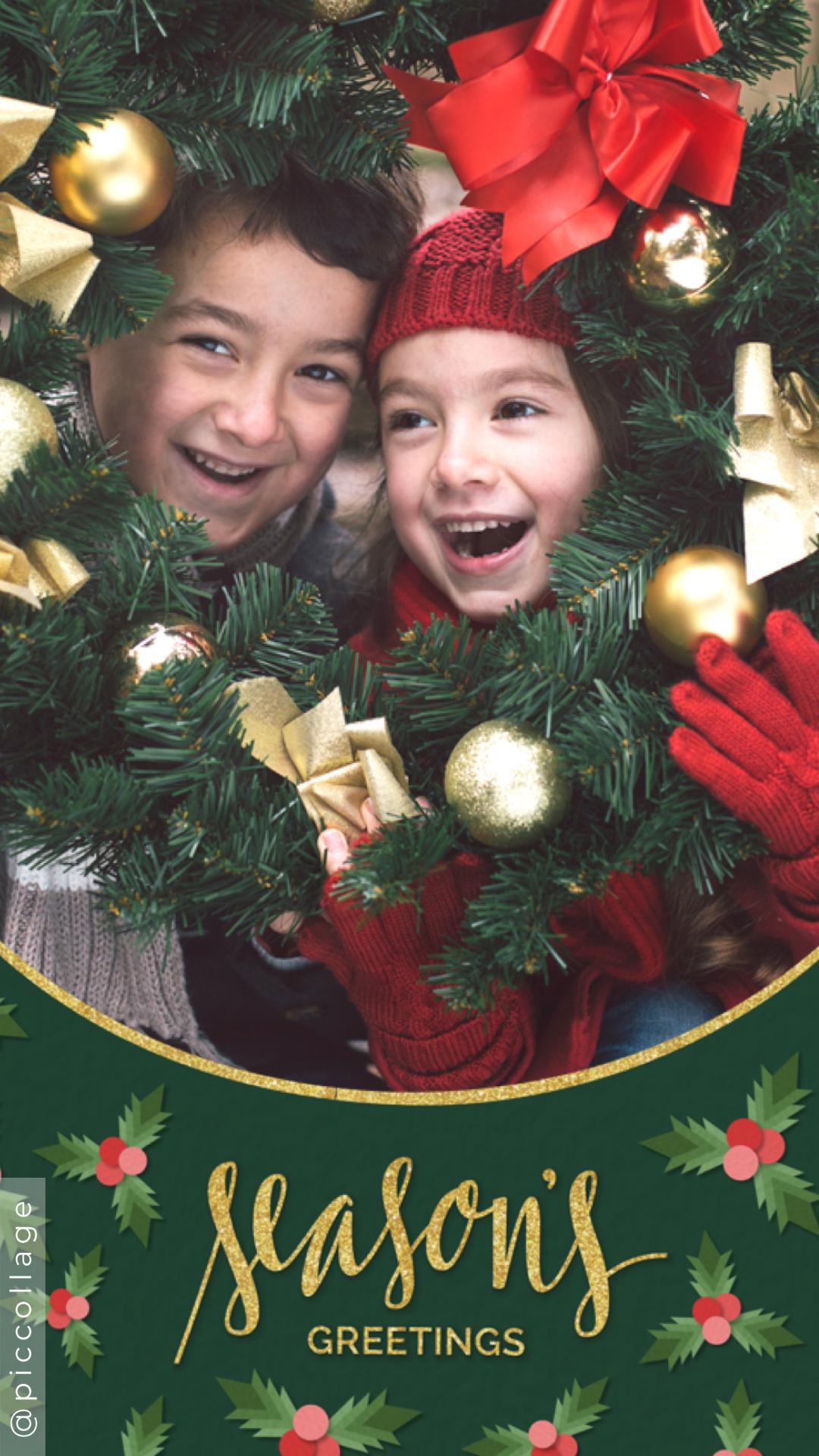 Christmas Photo Frames Diy Christmas Greeting Cards Christmas Photo Frame Christmas Greeting Cards Diy Christmas Photos