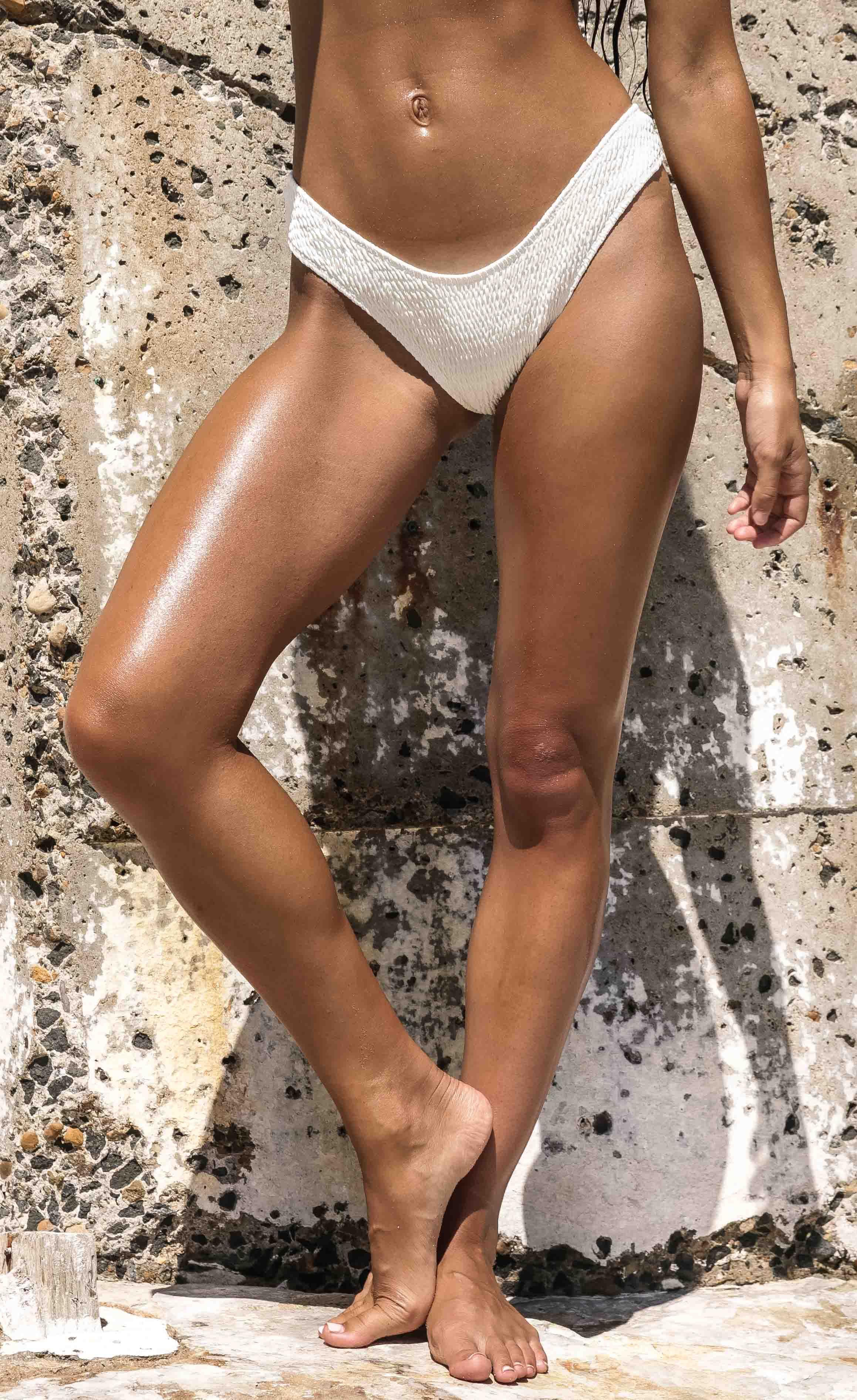 Snapchat Sonja Van Heerden naked (67 photos), Sexy, Hot, Boobs, legs 2017