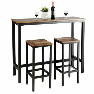 Kitchen Dining Tables You Ll Love In 2020 Wayfair In 2020