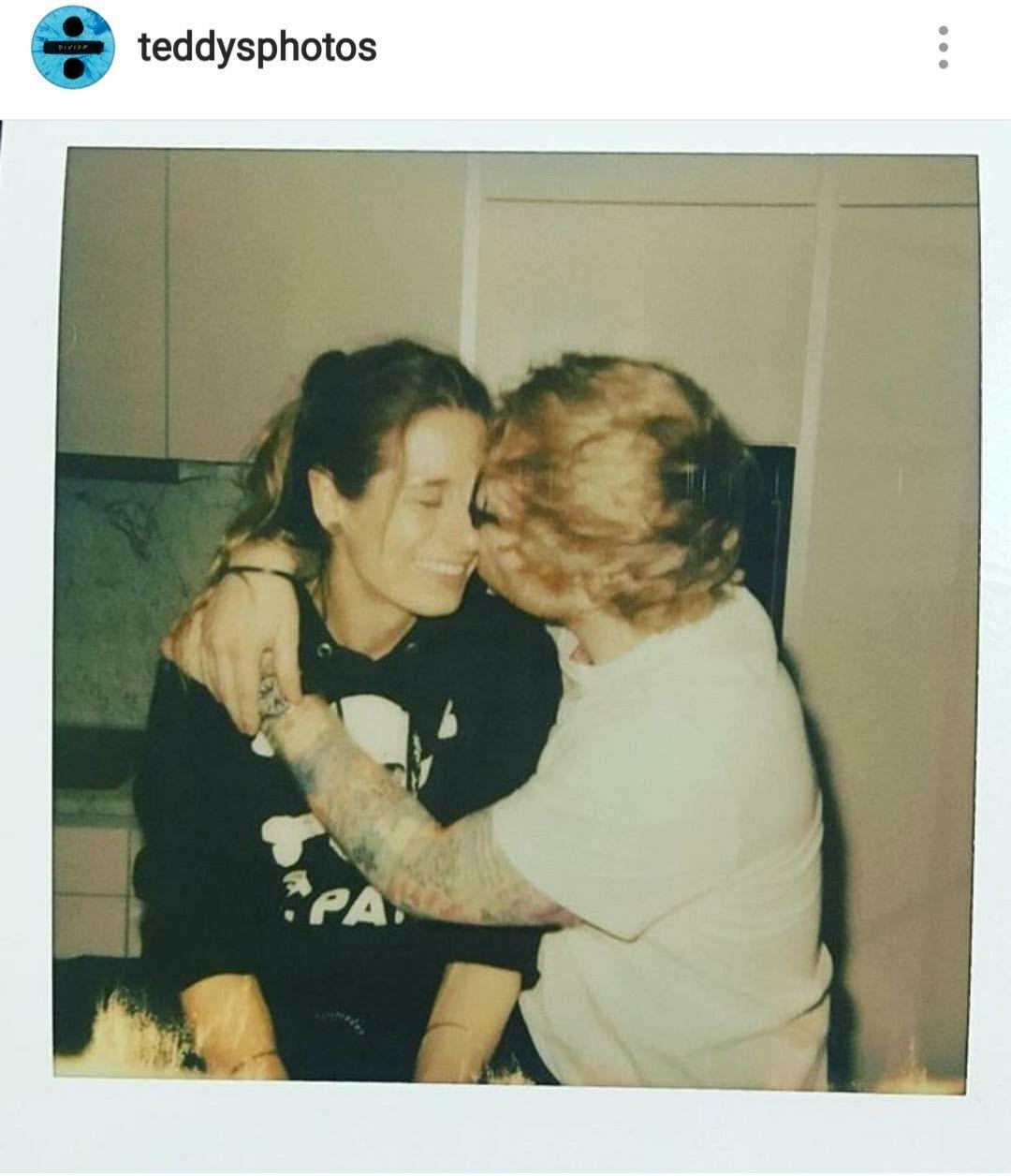 Awwwwwwww Caaaaaaan You Feel The Looooooove Toooonight Ed Sheeran Engaged Ed Sheeran Lyrics Ed Sheeran