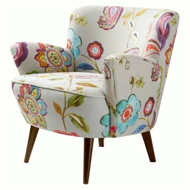 Mint Accent Chair, Recall The Youth Memory! , Many Important Aspects Of Home