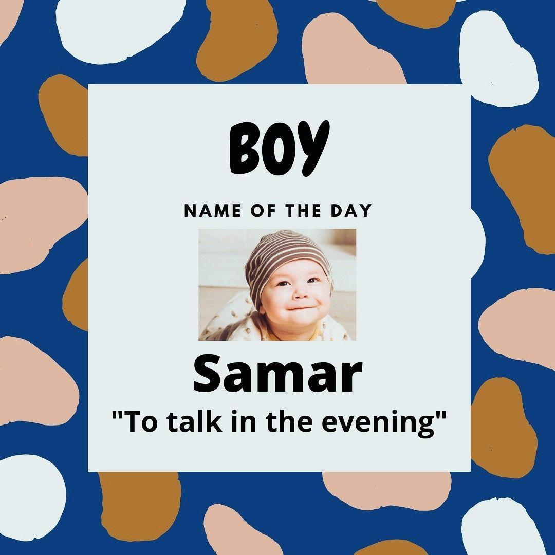 Indian Baby Boy Names in 2020 | Cute baby boy names, Baby ...