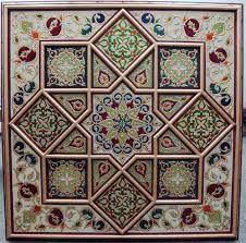 زخارف اسلامية Sanat Desenler