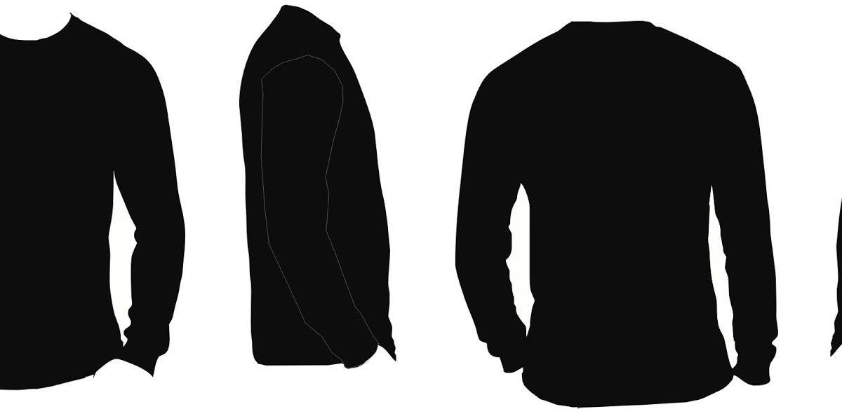 Download Gambar Sweater Polos Hitam Depan Belakang Mockup Hoodie Hitam Polos 19 Download Mockup Baju Kaos Download Kaos Hitam Polka Kaos Sweater Hitam Kemeja Pria