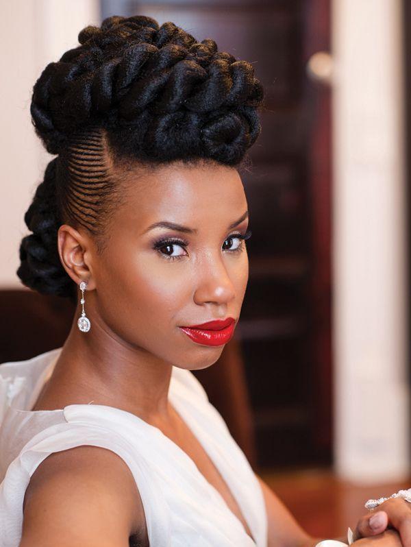 Pin On Wedding Hairstyles Hair Inspiration