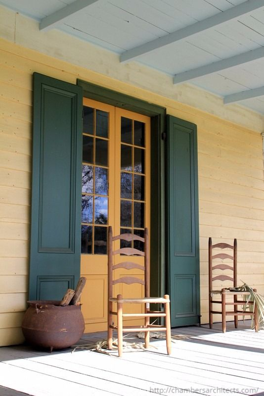 Doors of Early Cajun Home #chambersarchitects | Louisiana Home ... on american indian home design, contempary home design, 1920s home design, edwardian home design, 1930s home design, raised ranch home design, 19th century home design, functional home design, western home design, artistic home design, practical home design, 1 story home design, manga home design, islamic home design, visual home design, natural home design, ecological home design, old west home design, amish home design, modern home design,