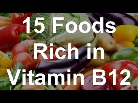 Vitamin B Rich Indian Vegetarian Foods In Hindi