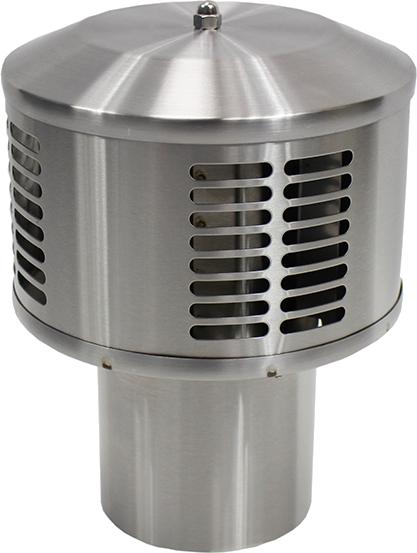 DP-Exhaust-cap