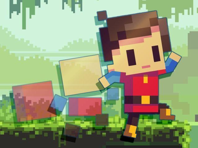 Adventures Of Pip Indie Game Dev Adventure Indie Games