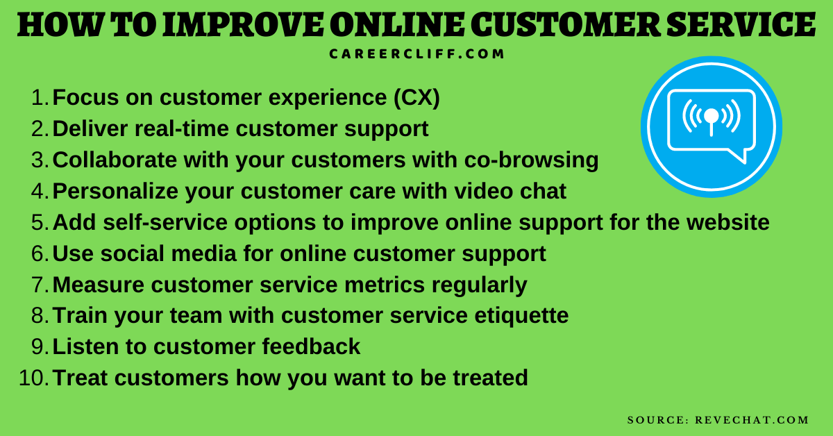 improve online customer service how to improve online customer service online customer service amazon online chat walmart online customer service ally bank customer service walmart online order customer service walmart online customer service number target online customer service costco online customer service home depot online customer service att online chat optimum online customer service target online order customer service verizon online chat apple support online chat ikea online chat optimum internet customer service walmart online order phone number xfinity online chat bank of america live chat amazon online customer service walmart customer service number for online orders bank mobile contact synchrony bank contact number t mobile online chat optimum pay bill by phone amazon customer service online chat online customer care number wells fargo online customer service virgin mobile online chat lowes online customer service stripe live chat support best buy online customer service wells fargo online banking customer service chase online support cashnetusa customer service comcast online chat verizon wireless billing phone number kohls online customer service shopify live chat support bank mobile customer service udemy customer service chase online chat support target online customer service number directv online chat ally bank customer service number call center online amazon online shopping customer care number google online support online customer care td bank online chat pay optimum by phone costco online customer service number walmart chat online pnc online banking customer service verizon wireless online chat amazon prime billing phone number old navy online customer service nordstrom online customer service costco online order customer service optimum internet phone number walmart online support shaw online support virgin online chat support kohls online order customer service lowes online order phone number walmart online shopping customer service onlin