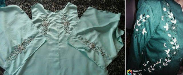 بكل سهولة وإتقان أجمل موديلات الطرز من إبداع الأخت الطيبة Kawtar Tanger Fashion Women S Top Ruffle Blouse