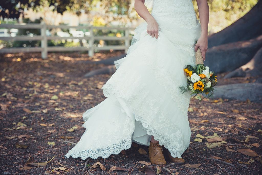 Blog - Joe & Kim Photographers #camarilloranch wedding www.camarilloranch.org