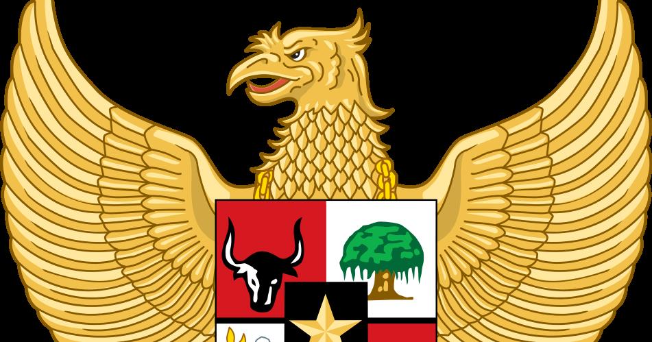 Sebutkan Alat Alat Pemersatu Bangsa Indonesia