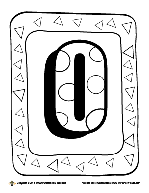 Next Stop Whimsical Zero Coloring Page Coloring Pages Whimsical Color