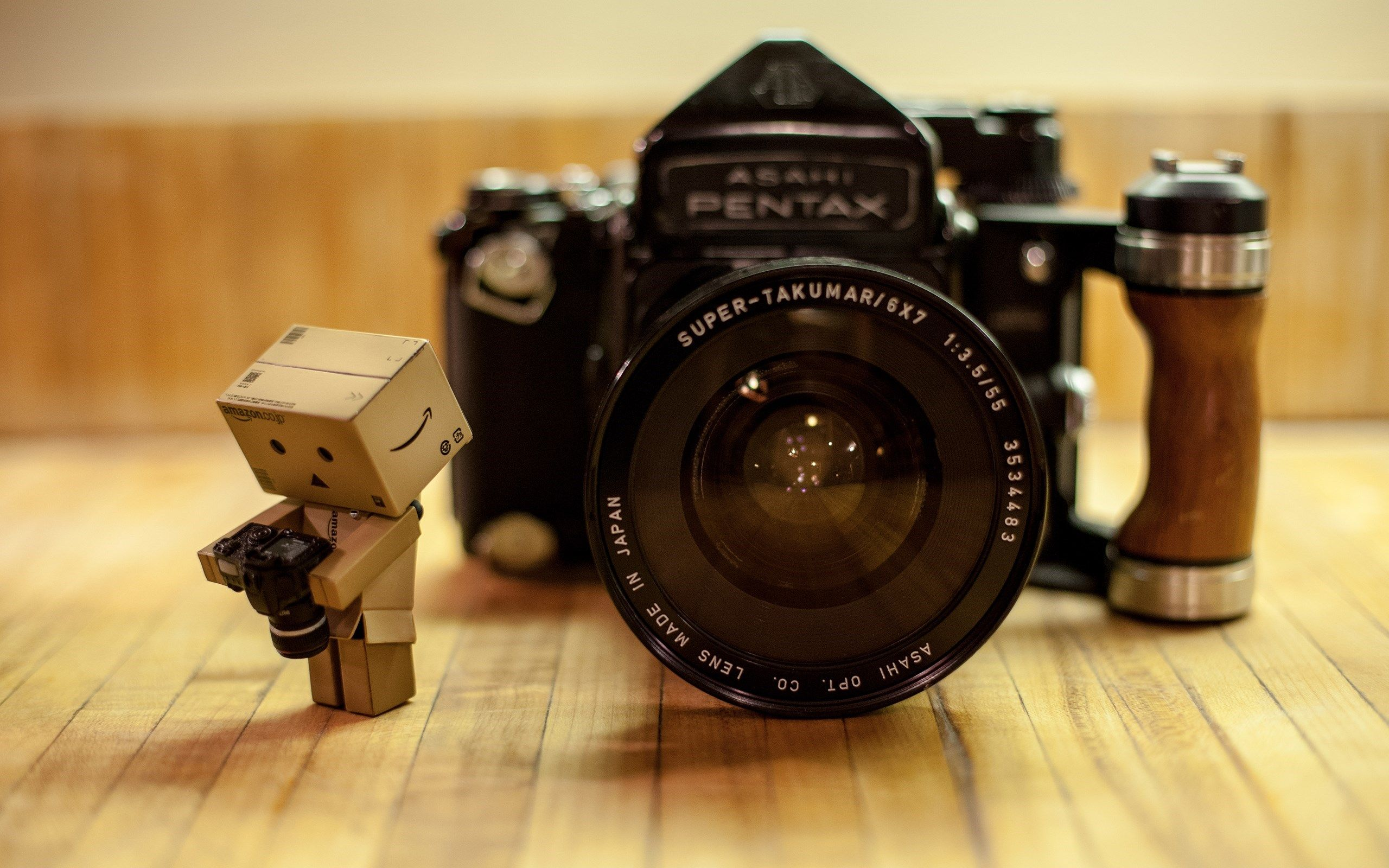 Free Camera Wallpapers Free Camera Live Images HD Wallpapers | wallpapers | Camera wallpaper ...