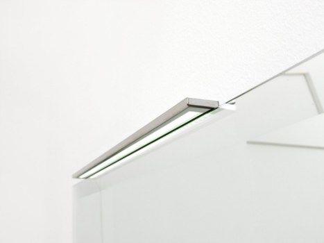 Lampade Bagno ~ Regia illumina il bagno con le nuove lampade a led le novità