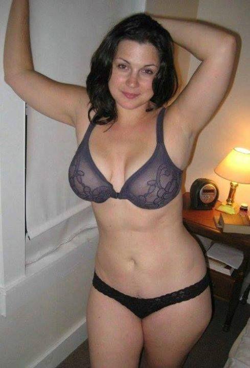 ♤ #mature #sexy | mature beauties | pinterest | lingerie, real