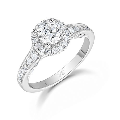 the most beautiful diamond rings in the world some