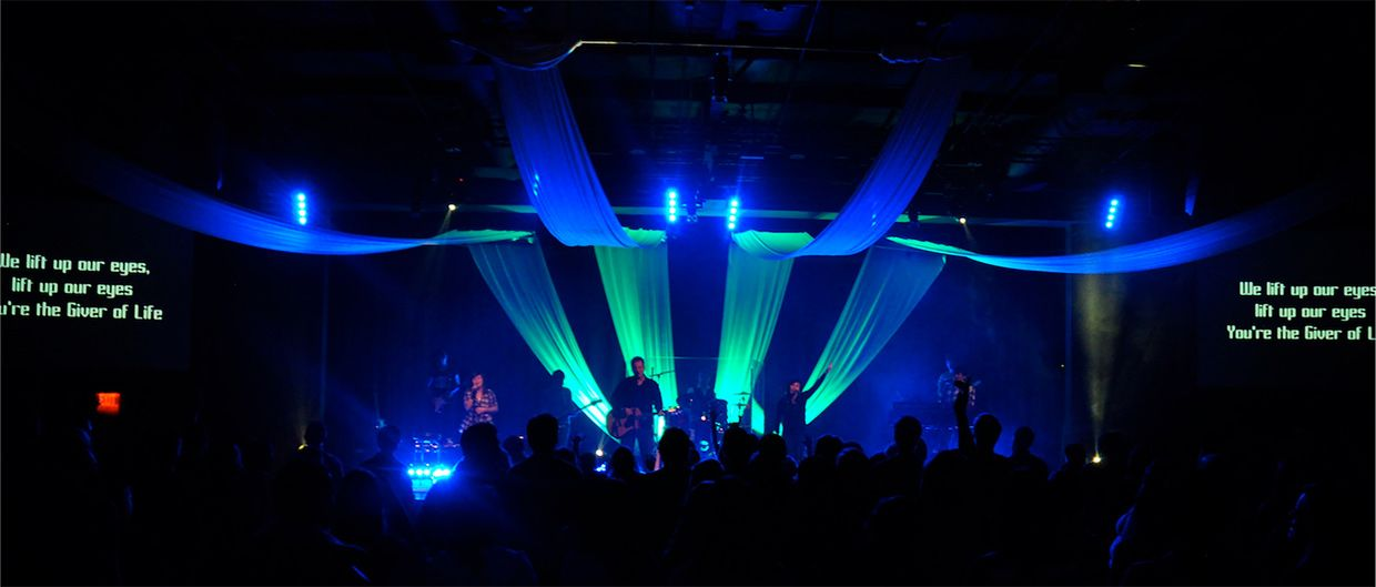 Throwback Fly With Me With Images Church Stage Church Stage Design Stage Design