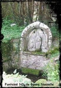Virginale.  dans Fontaine de dévotion hop-camfrout-bonne-nouvelle-207x300