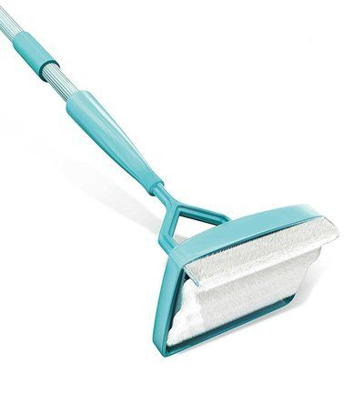 Look What I Found On Zulily Baseboard Cleaning Mop Zulilyfinds Cleaning Baseboards Cleaning Mops Baseboard Cleaner