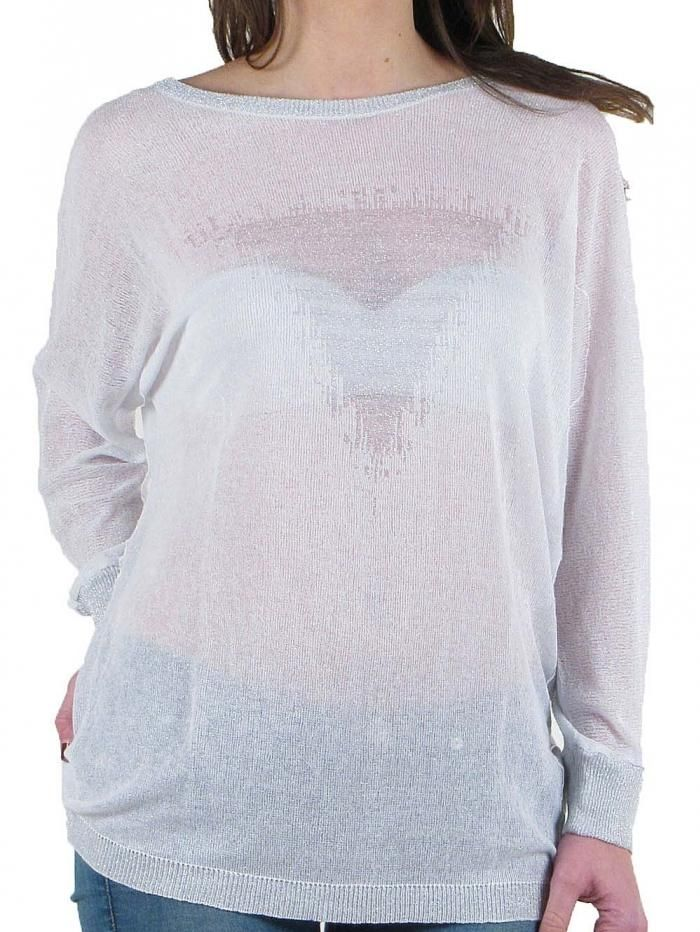 Suéteres De Moda Para Hombre - Compra lotes baratos de
