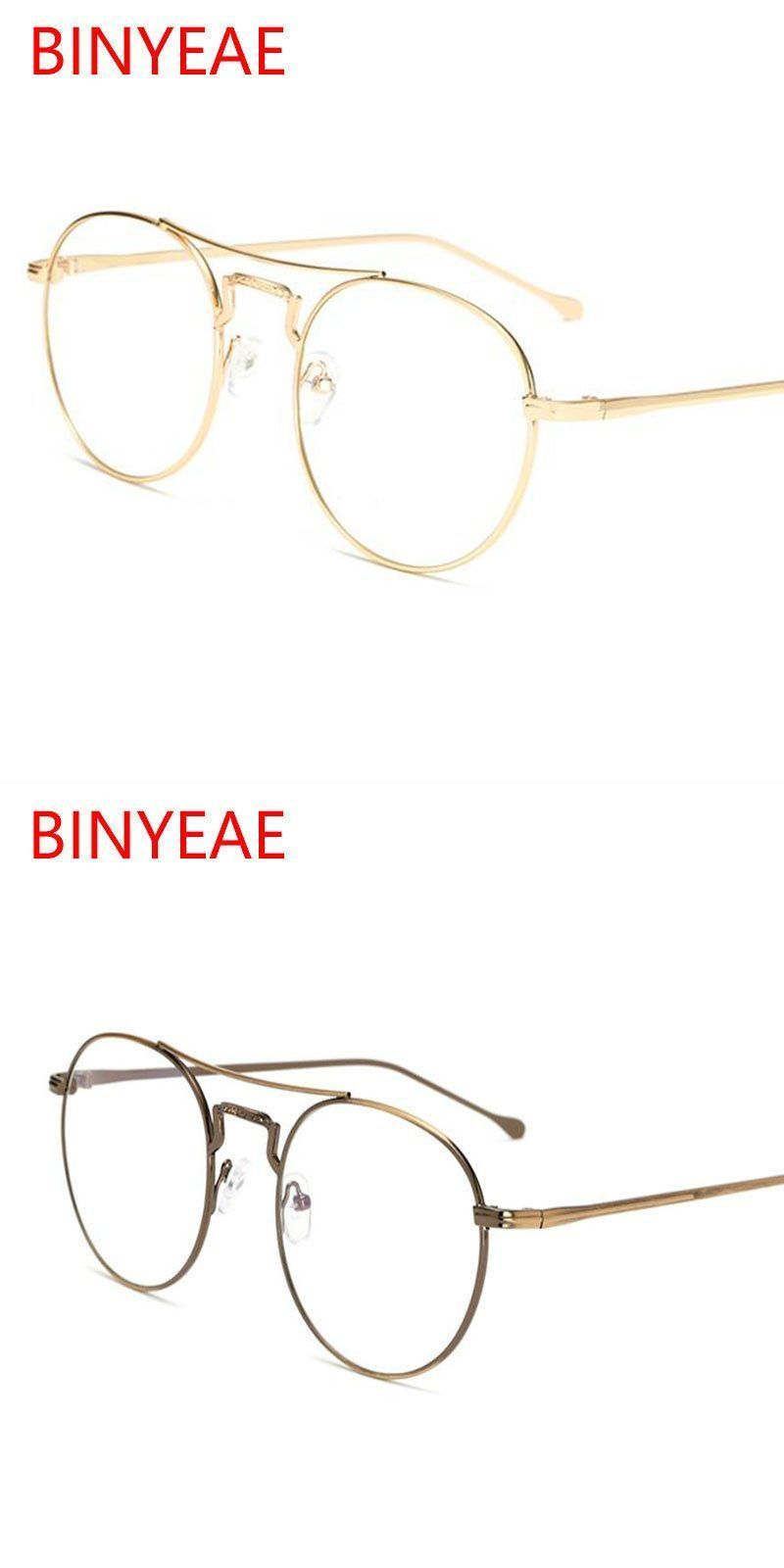 Where to buy glasses without lenses for myopia