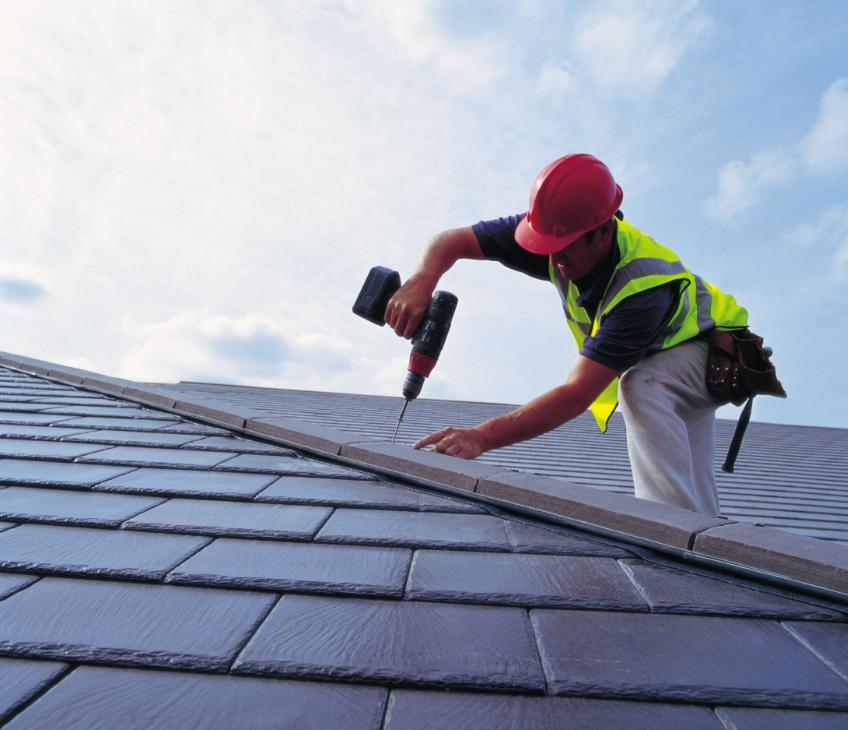 Best Toronto roofing contractors | the roofers | Roofing services,  Commercial roofing, Roofing contractors