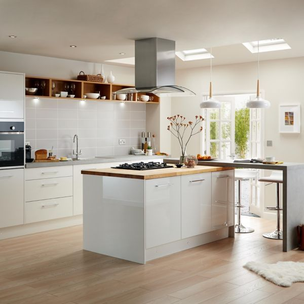 Different size and length of modular kitchens in Chennai. It is ...
