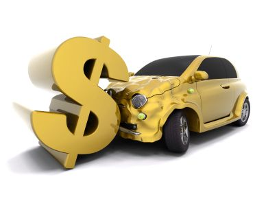 Automobile Insurance Quotes I Was Trying To Find Low Cost Auto Insurance For Reducing My Monthly .