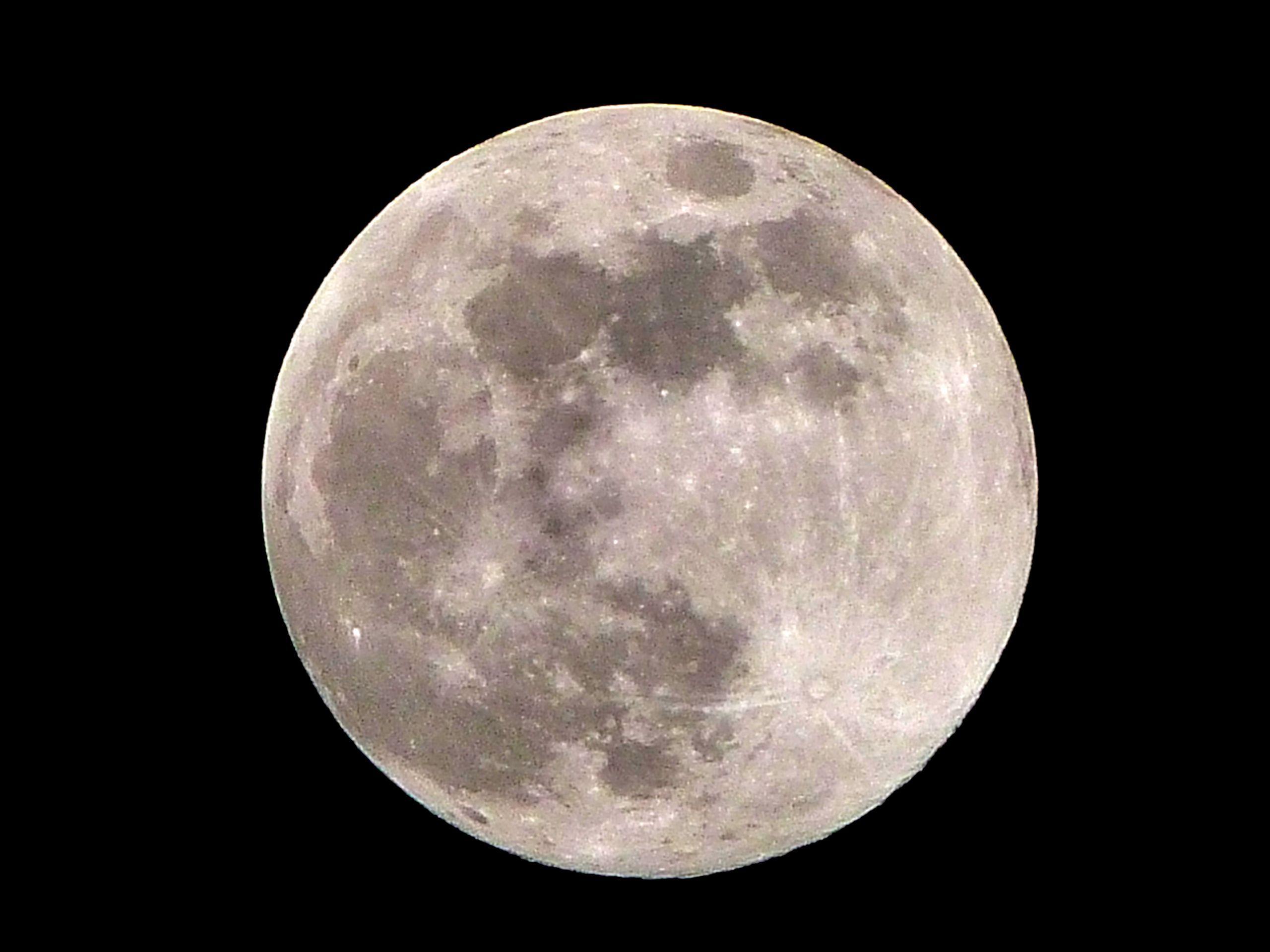Google Lunar XPrize The Private Moon Race Teams (Images