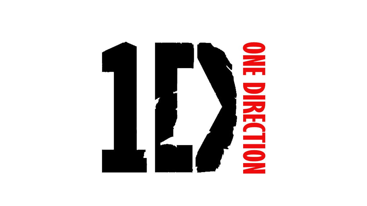 ♫One Direction♫ #onedirection2014